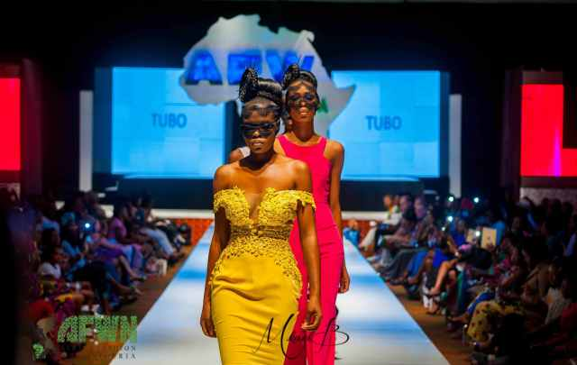 Over 100 African Designers Exhibitors To Feature At Africa Fashion Week In London Africametro Africametro