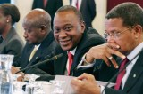 Why Africa Doesn't Need Strongmen