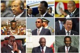 If I Was an African President, I Wouldn't Quit Power Either