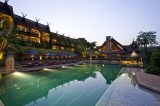 Global Hotel Chains Venture Into Zanzibar