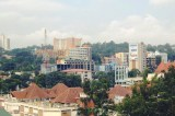 City Dude – Surely, Kigali Is Not Kampala!