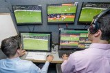 FIFA Bringing Video Evidence to Football – A Blessing or Curse?