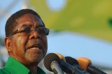 Accidents Top Subject in Zanzibar President Shein, Police Chief Sirro Discussion