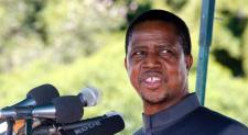 State of emergency declared in Zambia