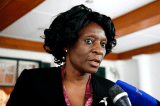 Zimbabwe Electoral Commission BVR Blunder Blows Up