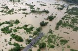UN agency deploys rapid assessment teams to assist in wake of monsoon floods, landslides in Sri Lanka