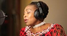 Yvonne Chaka Chaka to be Honoured at BET Awards