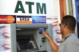 ATM card cloning: Bank card criminals invade Bulawayo