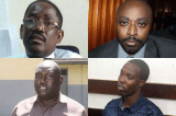 Here Are Five Kenyans Who Faked It Until They (Almost) Made It