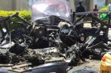 Perpetrators of suicide attacks in Nigeria must be held accountable