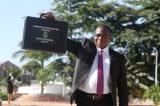 Tanzania's U.S.$14.21 Billion Budget Tops in the Region