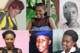 6 Women Raped, Killed in Similar Brutal Fashion