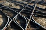 Uganda, Rwanda, Tanzania Link Project On Track