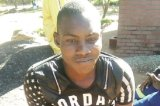 Rape, murder, kidnapping, armed robbery and jail breaking it runs in the family says Masendeke