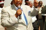 Opposition Politician Mwamba Threatened Zambian President Lungu – Witness