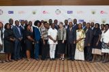 Ghanaian companies, government, and NGOs partner for Sustainable Development