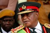 Chiwenga is about to be fired, only option is to overthrow ED Mnangagwa: Exiled Ethiopian-dictator Mengistu