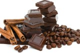 Ivory Coast Govt Wants Bigger Piece of Chocolate Profits