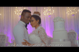 Zari in Diamond's New Video as His Bride – Everyone is Shook
