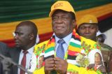 U.S.$16 Billion Investments Secured By New Govt – President Mnangagwa