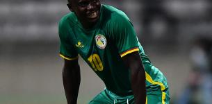 Why Senegal Is Africa's Best Bet At Russia 2018