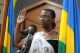 Rwanda Says UN Court Can Still Salvage Its Credibility