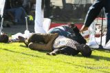 Bulawayo Bombing – Two Die From Injuries
