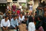 Cambodia: Before crucial vote on Sunday, UN chief calls for 'pluralistic political process'