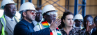 Controversial SA business tycoon Zunaid Moti arrested and detained in Germany