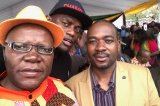 Ncube, Biti, to close parties, Join Nelson Chamisa's bigger MDC