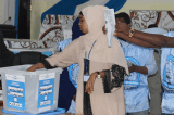 UN urges steps to ensure future elections not 'marred' by rights abuses seen in recent polls