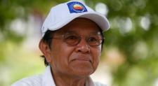 Cambodia Must Free Opposition Leader Kem Sokha