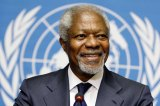 Kofi Annan – a Complicated Legacy of Impressive Achievements, and Some Profound Failures