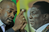 Chamisa was sloppy – Emmerson Mnangagwa