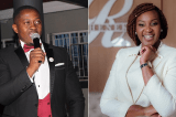 CapiTalk's Nyanhi, Ruvheneko ousted in Zimpapers purge