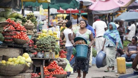 Two Million Nigerians To Get Collateral-Free Loans From Govt
