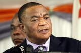 President ED and VP Chiwenga Clash Over Cabinet – Chiwenga Wants Deadwood Out