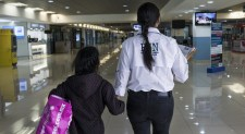 US and Mexico child deportations drive extreme violence and trauma: UNICEF