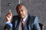 Zimbabwe Banks, companies under probe