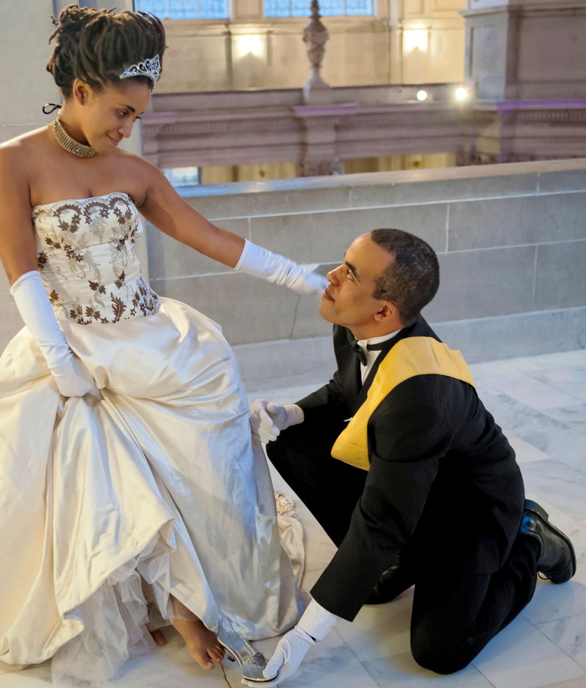 https://i1.wp.com/www.african-americanshakes.org/Assets/PressPhotos/Cinderella_2011/Cinderella11-42.jpg