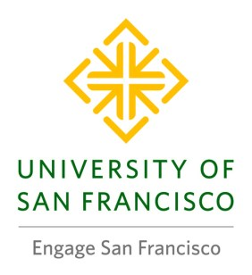 University of San Francisco Engage
