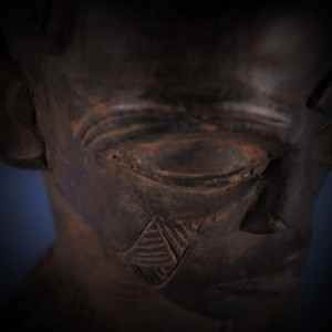 African art for sale Ndengese