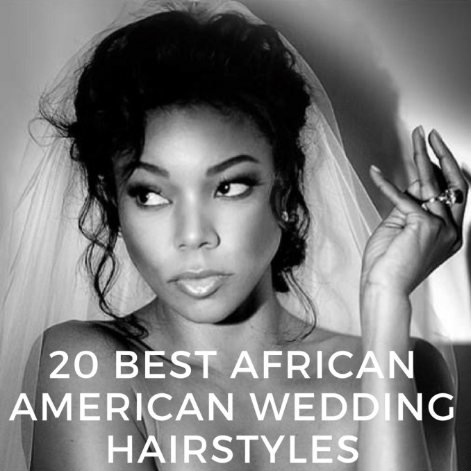 it's that time again -- 20 best african american wedding