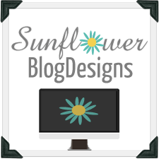 SBD-blog-button