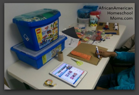 Makerspace1