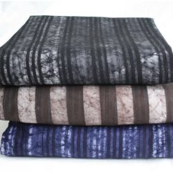 African Fabric Batik