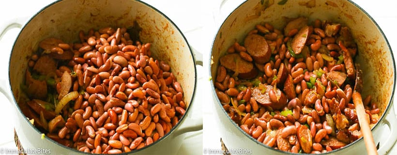 Red Beans and Rice.4