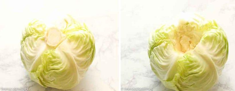 Stuffed Cabbage Rolls.1