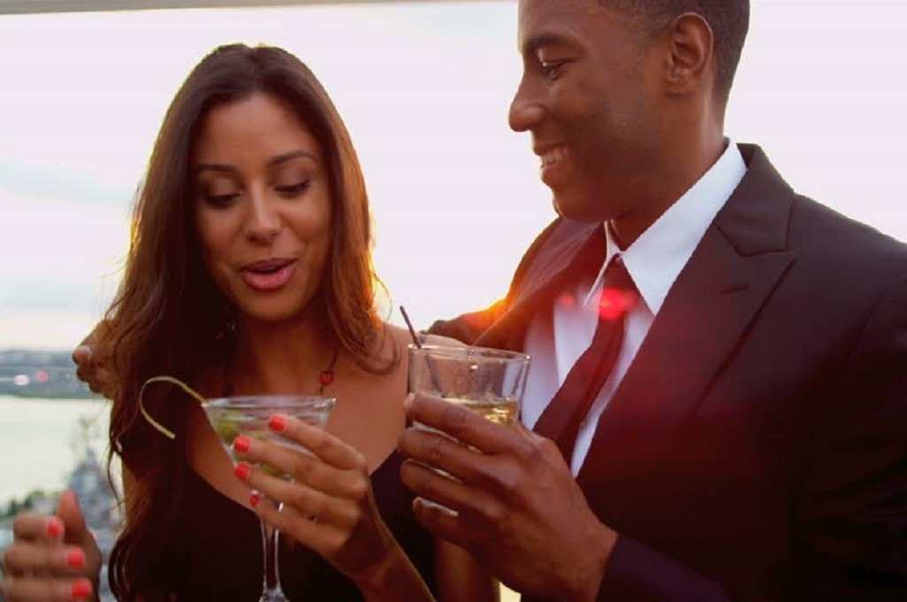 AfricanDate Review – How to Choose a Right Dating Site