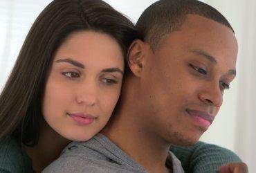 Online Dating, AfricanDate, AfricanDate.com